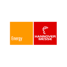 HANNOVER MESSE Energy 2017
