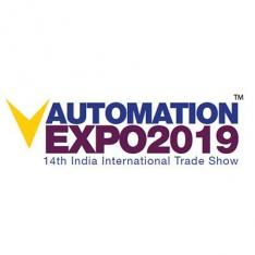 Industrial Automation Show 2019