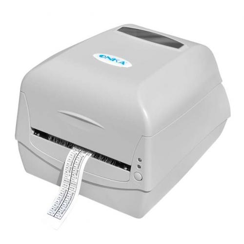 Thermal Printer and Accessories